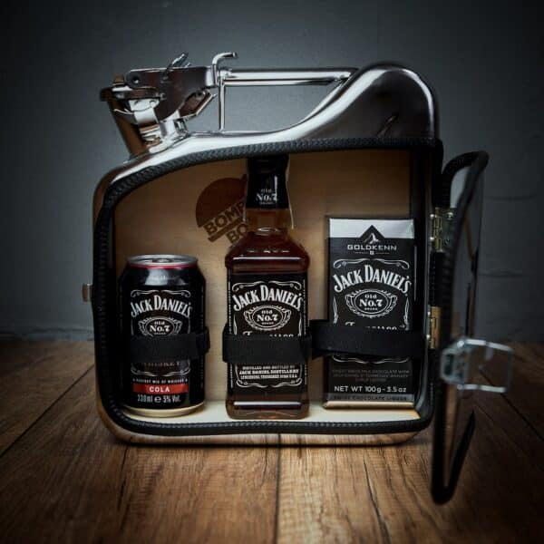 Mini Kanystr Bar Jack Daniel's